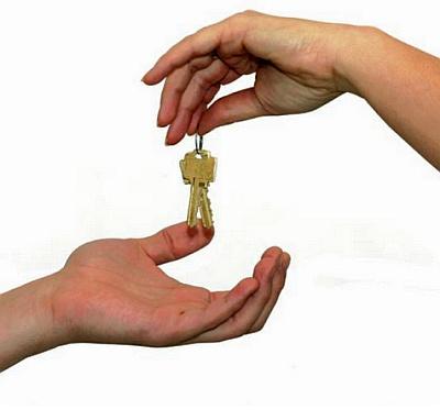 Агентский договор по продаже жилой недвижимости